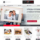 ikona-tvorba-webstranok-canonline-referencie-1