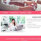 ikona-tvorba-webstranok-canonline-referencie-6