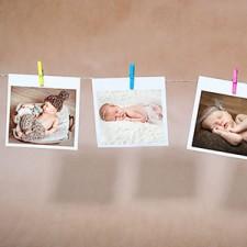 Výber správneho fotopapiera