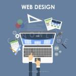 Tvorba webstránok a eshopov