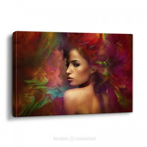 Art - Foto na plátne