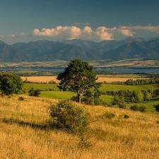Prosiecka a Kvačianska dolina