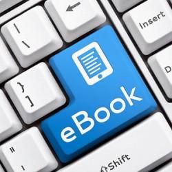 E-Booky