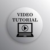 Video-návody